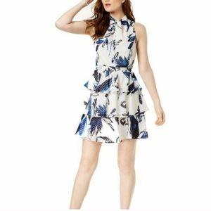 Julia Jordan Dress Sz 16